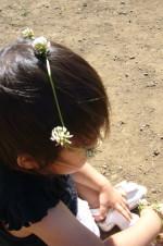 Summer2007_322_3