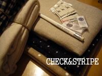 Checkstripe